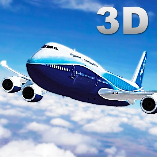 boeing-flight-simulator-hd