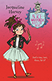 Alice-Miranda Keeps the Beat: Alice-Miranda 18