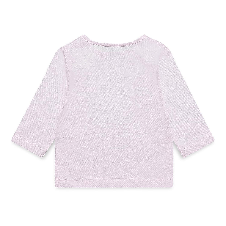 ESPRIT KIDS Unisex Baby T-Shirt