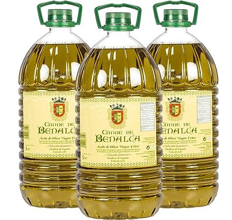 Garrafa 5l Aceite Girasol Alto Oleico Olis Bargalló | Origen ...