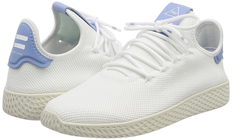 les hommes / est femmes est / adidas le pg & eacute; chaussures de tennis hu gymnastique qualité première livraison immédiate gv11990 aspect élégant 5a7eab