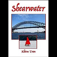 Shearwater (English Edition)