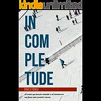 Incompletude: Contos