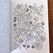 BLISS Seashore Coloring Book Your Passport To Calm Adult