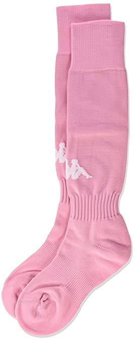 Kappa Penao PPK 3 Socks - Calcetines para hombre: Amazon.es: Deportes y aire libre