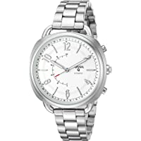 Fossil Q Accomplice Hybrid Smartwatch