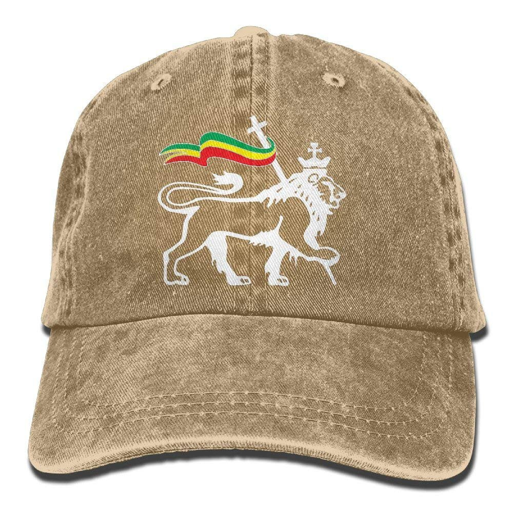 JTRVW Cowboy Hats Adult Team Bride Groom Trucker Hats,Unisex Mesh Caps,Snapback Baseball Cap Hat