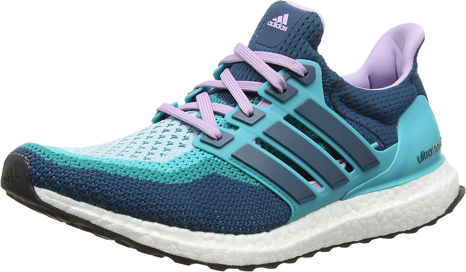 adidas Ultra Boost Women s Running Shoes