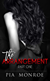 The Arrangement: Part One (Total Control Book 1)