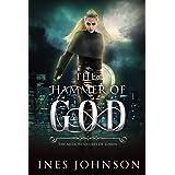 Hammer of God (Misadventures of Loren Book 3)