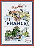 Guide du Routard Voyages France