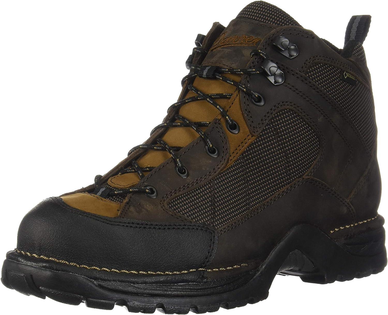 Danner Men s Radical 452 5.5 Hiking Boot