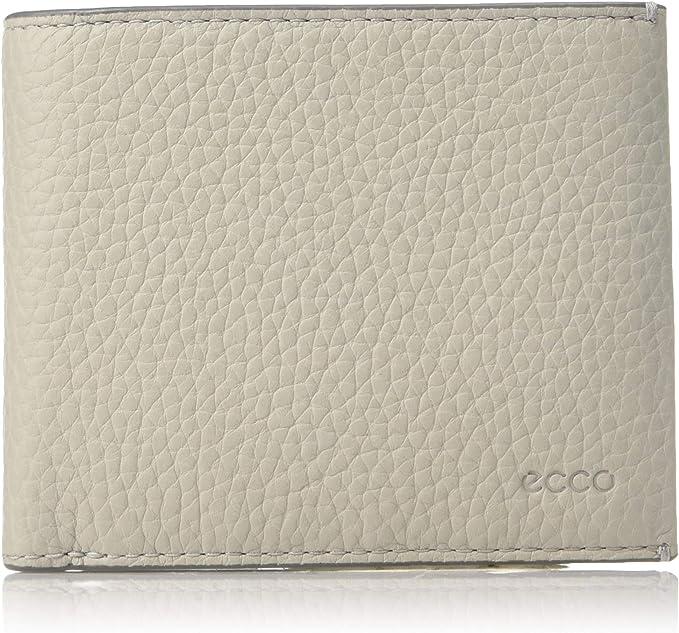 ECCO 爱步 Bjorn 男式钱包 2.4折$23.63 海淘转运到手约¥170