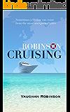 Robinson Cruising