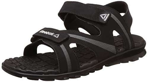 acd8eb14d Reebok Men s Maze Flex Sandals and Floaters  Buy Online at Low ...