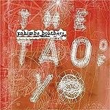 The Tao Of Yo