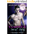 The Vampire's Secret Baby (Bound by Fate Book 2)