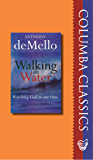Walking on Water: Reaching God in Our Time (Columba Classics)