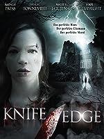 Knife Edge - Das zweite Gesicht