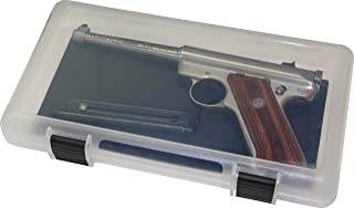 product image for 3-Pack in-Safe Storage Case Optimized Gun Safe Storage
