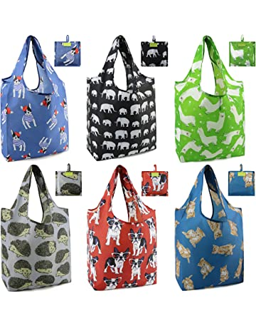 475b1a0ef6a Shop Amazon.com|Reusable Grocery Bags