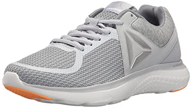 3749d6f8b3b Reebok Women s Astroride Run MT Shoe