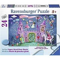 Ravensburger Ravensburger - Brilliant Birthday Supersize Puzzle 24pc Jigsaw Puzzle