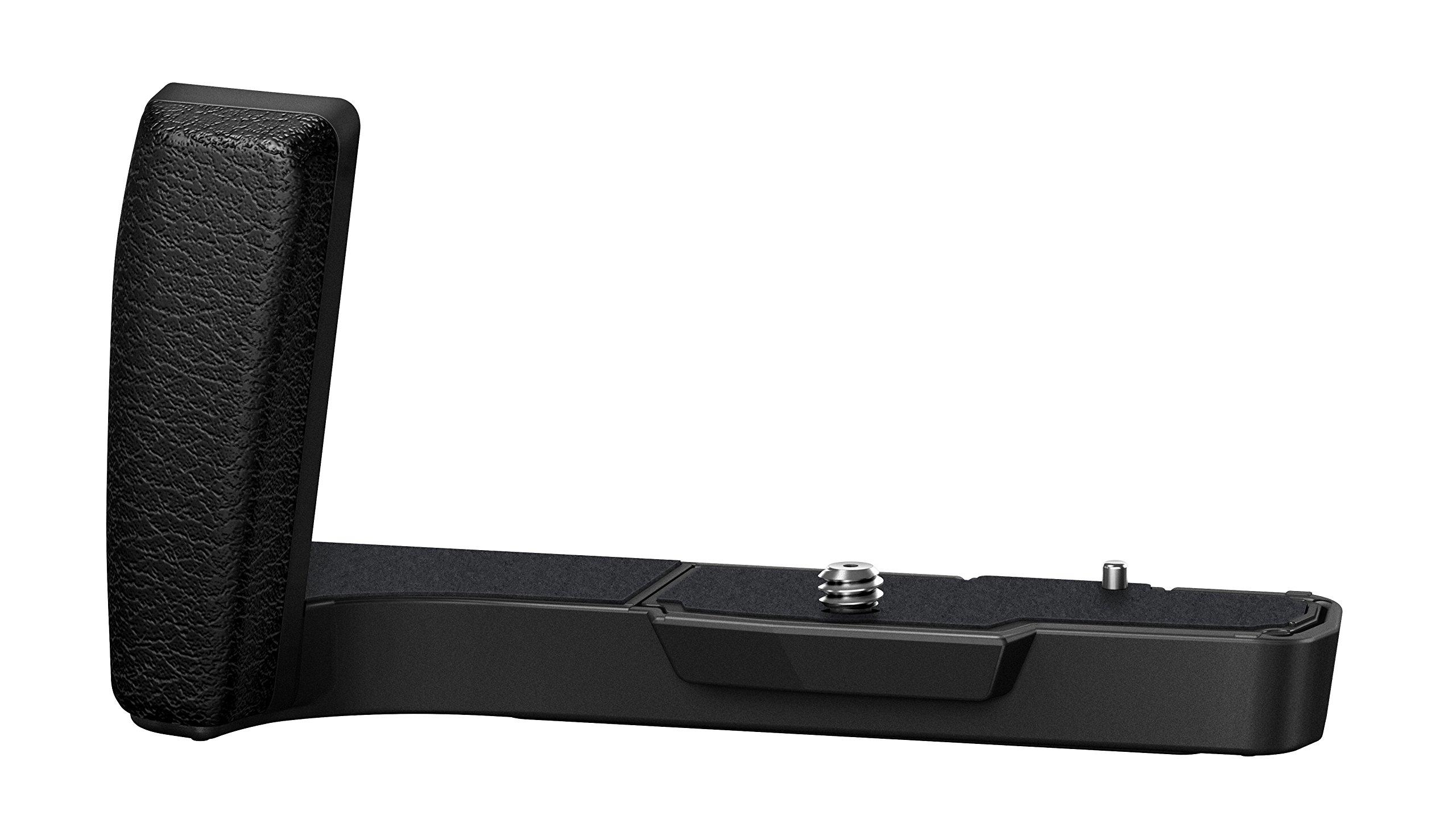 Olympus ECG-3  Grip for the Olympus OM-D E-M10 Mark II