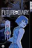 Future Diary, Vol. 6