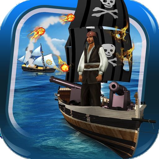 The Amazing Pirates 3D 2014 HD Free