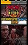 KB's Complete Monday Nitro Reviews Volume V (English Edition)