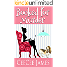 Booked For Murder (An Oceanside Mystery Book 1) (English Edition)