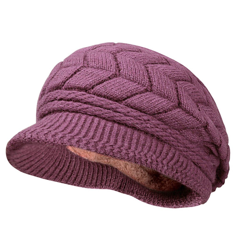 e4a042fb9380 Casquettes, bonnets et chapeaux   Zen Cart!, L Art du E-commerce