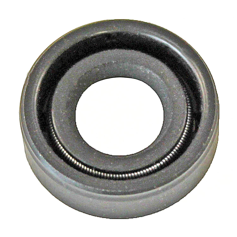 Precision 340385 Seal