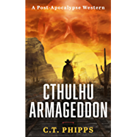 Cthulhu Armageddon