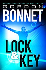 Lock & Key Kindle Edition