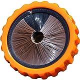 The Pocket Shot Arrow Cap (Orange)