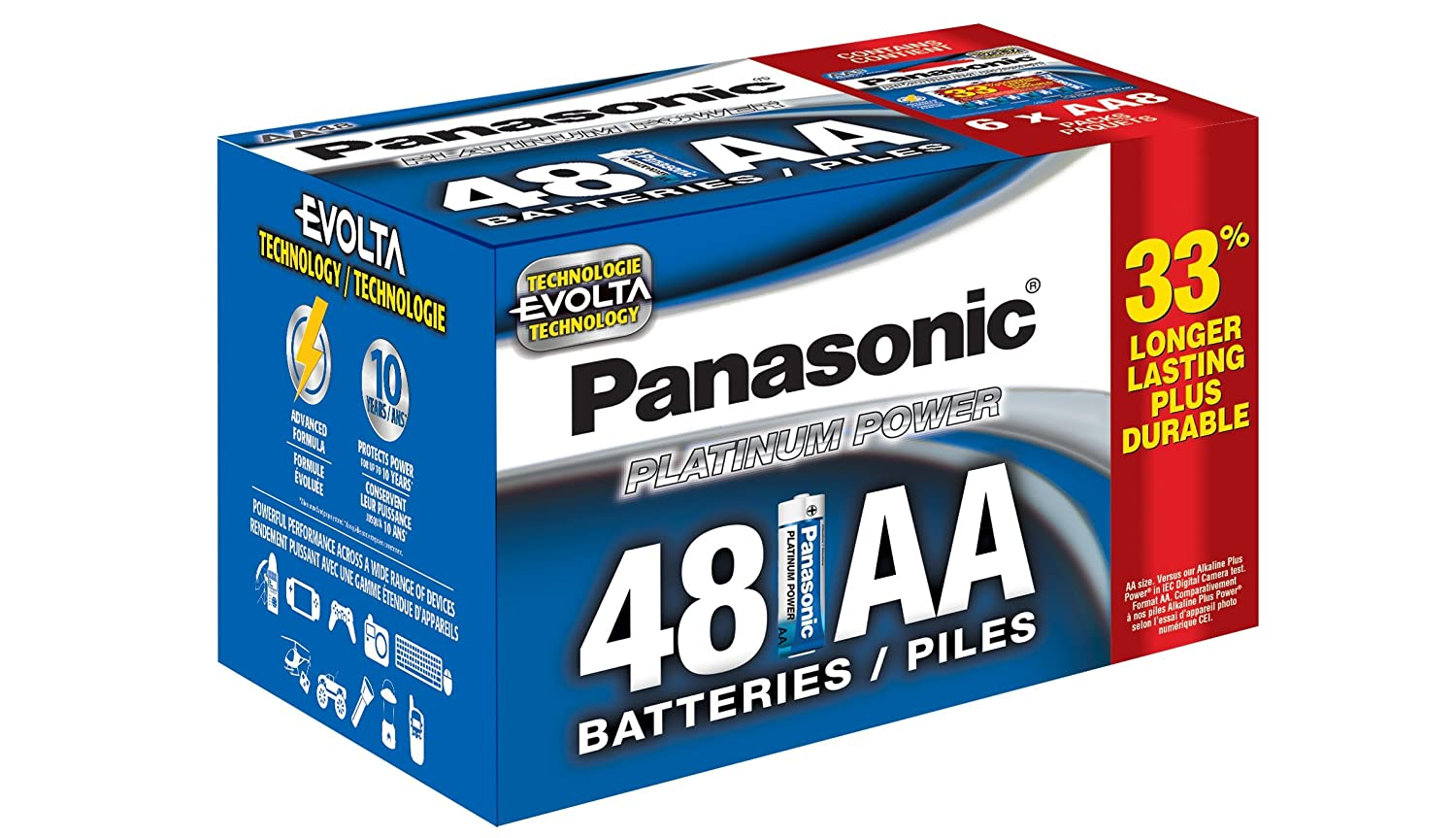 Batteries,Amazon.com