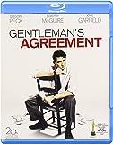 Gentleman's Agreement Blu-ray