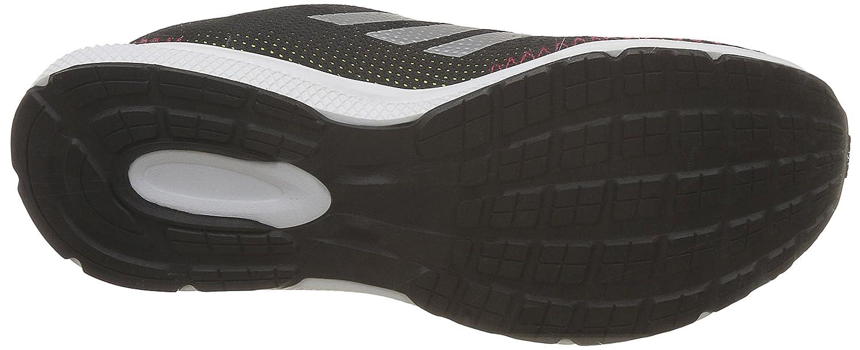 adidas uomini nayo m scarpe da corsa: comprare online a prezzi bassi nei