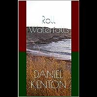 Roll Waterfalls (English Edition)