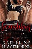 Scandalous (Sinful Surrender Quartet Book 3)
