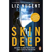 Skin Deep: The unputdownable No. 1 bestseller that will shock you
