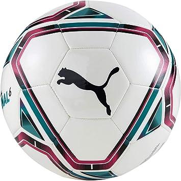 Image ofPuma teamFINAL 21.6 MS Ball Balón