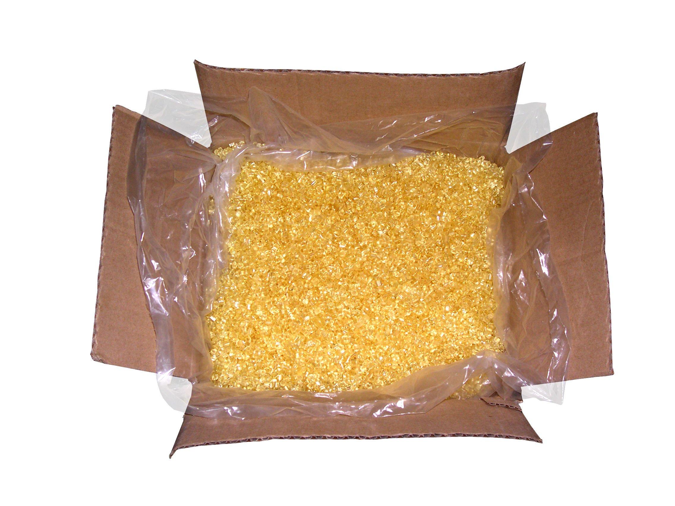 All Purpose EVA Hot Melt Glue Pellets by GlueNTape