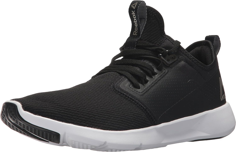 Reebok Men's Plus Lite 2.0 Sneaker