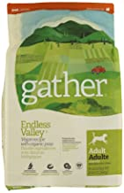 Gather Endless Valley
