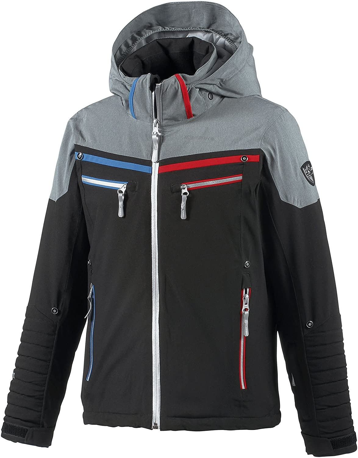 ICEPEAK Kinder Jacket Nico JR