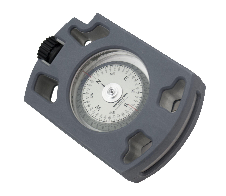 Brunton All Scales Omni-Sight Sighting Compass by Brunton (Image #2)