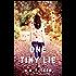 One Tiny Lie: A Novel (The Ten Tiny Breaths Series Book 3)